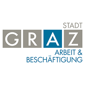 Stadt Graz / Sozialamt